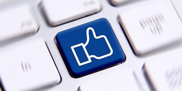 פייסבוק מפתיעה את מיקרוסופט: חותכת את בינג ממנוע החיפוש שלה
