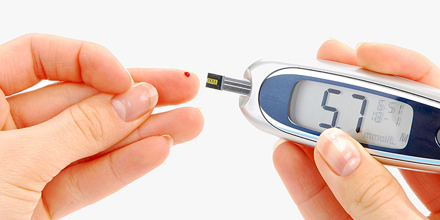 Israeli and French Biotech Companies Partner to Fight Diabetes With Bio-Artificial Pancreas