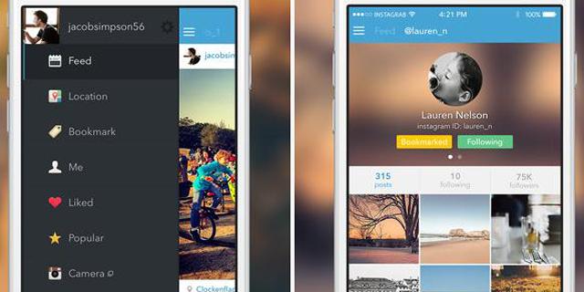 בלאק פריידי: אפליקציות בתשלום שתוכלו להוריד בחינם