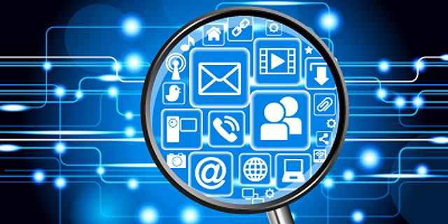 הפרויקט של EntryPoint כולל מיפוי וזיהוי נקודות תורפה ברשת של הלקוח