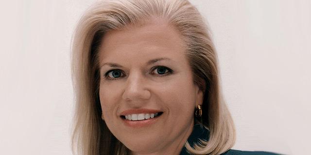 עסקת מיליארדים בעולם הענן: IBM רוכשת את SoftLayer