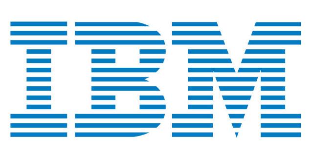 IBM ומריוט חתמו על הסכם בהיקף מאות מיליוני דולרים