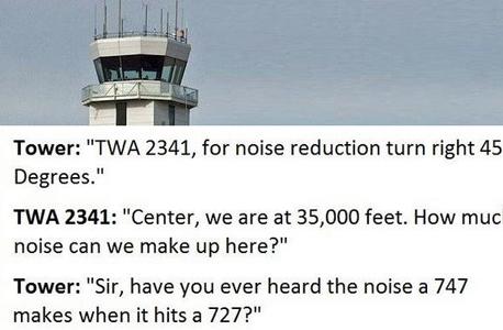 מגדל פיקוח תעבורה אווירית