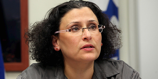 """החשכ""""ל בדו""""ח חמור על תיירות המרפא: הניתוחים נעשים על חשבון חולים ישראלים"""