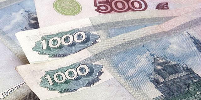 שוק המציאות של האוליגרכים: היו גם מי שהרוויחו מהמשבר ברוסיה