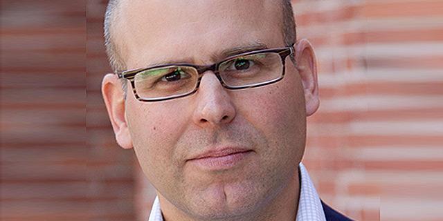 After Raising Over $220 Million, Flash Storage Startup Kaminario Shifts to Software