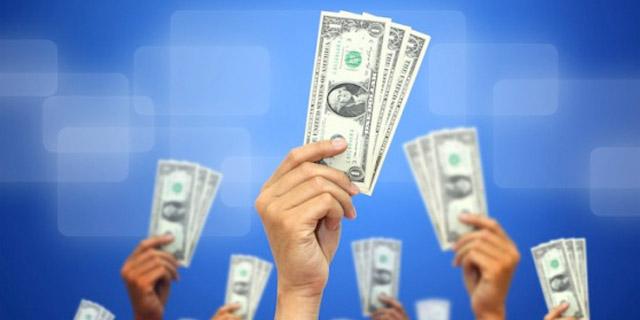אנגולר השלימה גיוס ראשון של 41 מיליון דולר לקרן שלה
