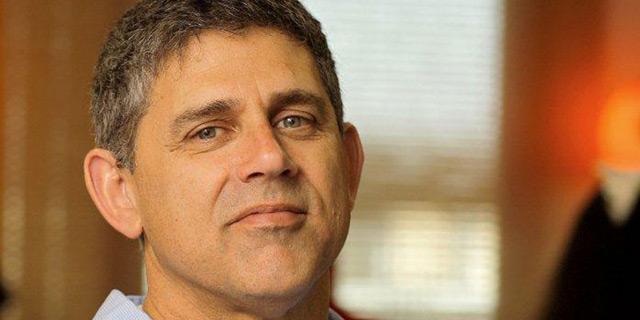 קונדואיט תחלק אופציות בשווי של 50 מיליון דולר ל-250 העובדים