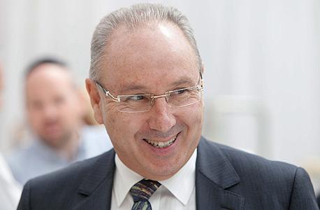 שאולי לוטן