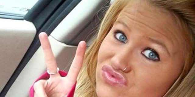 פייסבוק תנסה למנוע ממך מלפרסם תמונות מביכות של עצמך