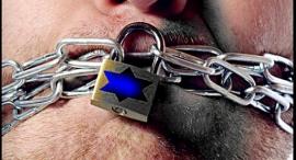 צנזורה צנזורת רשת סתימת פיות