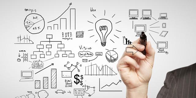 לידיעת העסקים הקטנים: 10 מיתוסים על שיווק שכדאי להתעלם מהם