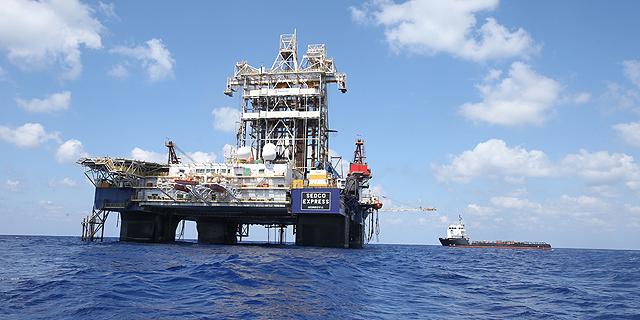 """פיצוץ בשיחות עם חברות הגז על שינוי המתווה; שטייניץ: """"הציבו תנאים שלא יכולנו לקבל"""""""