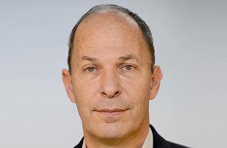 מנהל רשות החברות אורי יוגב. הנפקה ללא ביטחונות