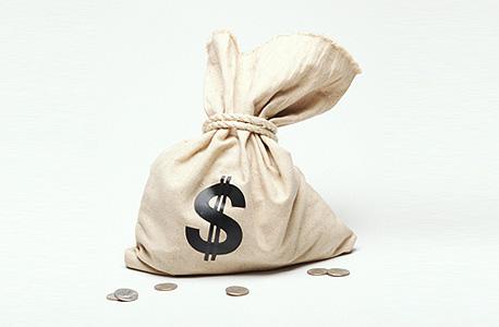 שלם או שנפרסם, צילום: סי די בנק