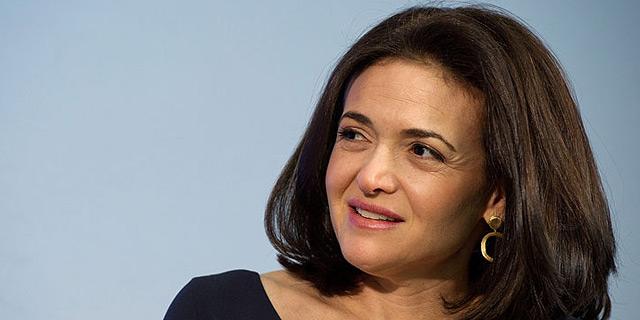 הבורסה עושה לייק: שווי השוק של פייסבוק חצה את רף ה-100 מיליארד ד'