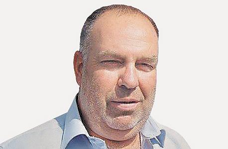 """אמיתי. """"נוצר מצב שממשלת ישראל נותנת רשת ביטחון לענף החקלאות של ארדואן במקום לחקלאים הנמצאים בגבולות"""""""