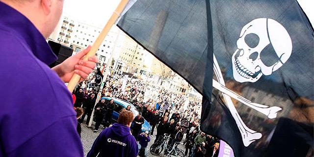 ספרד רוצה שיפוט מהיר לגנבי תוכן ברשת