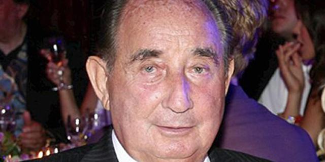 יוסף בוכמן מוכר את מתחם הדולפינריום ב־200 מיליון שקל