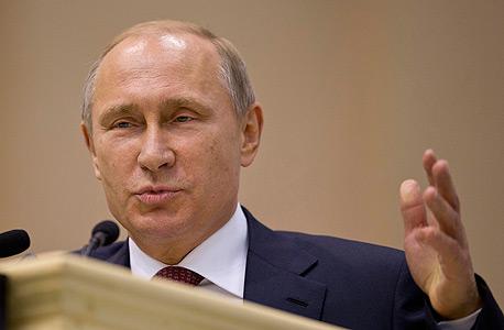 הקריסה הכלכלית ברוסיה תשפיע קשות על התיירות הנכנסת לישראל