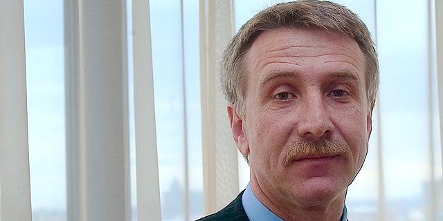 האולגרכים בני טיפוחו של פוטין הפסידו השנה 50 מיליארד דולר