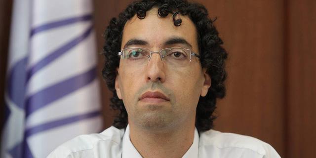 קריאות ללשכת עורכי הדין לדון מחדש במשוב השופטים