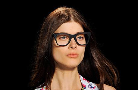 משקפי ריגול משקפים חכמים עם מצלמה סנאפצ'ט השקעה