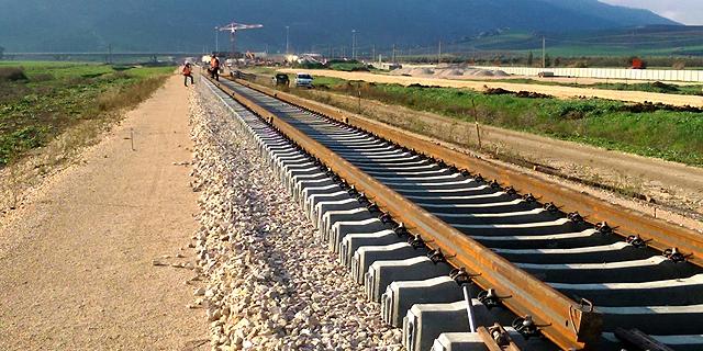 החל מהיום - בוטלה ההנחה בקו הרכבת חיפה בית שאן; נסיעה הלוך חזור תעלה 40 שקל
