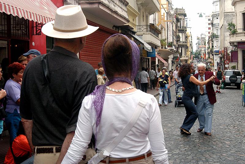 בואנוס איירס ארגנטינה, 1,510 דולר בחודש למחייה