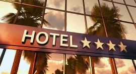 מלון בית מלון כוכבים, צילום: שאטרסטוק