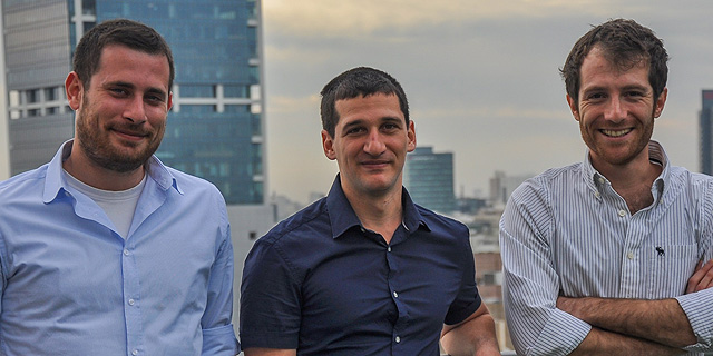 Centrica, Liberty Media, Shlomo Kramer Back Cybersecurity Startup Indegy