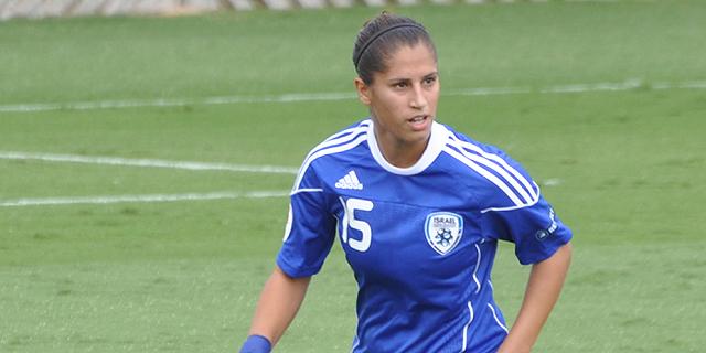 משרד הספורט יתקצב את ליגת הנשים בכדורגל