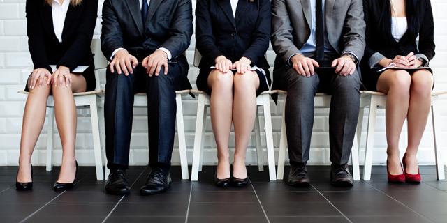 הכוח עובר למעסיקים: כיצד ייראה שוק העבודה אחרי הקורונה