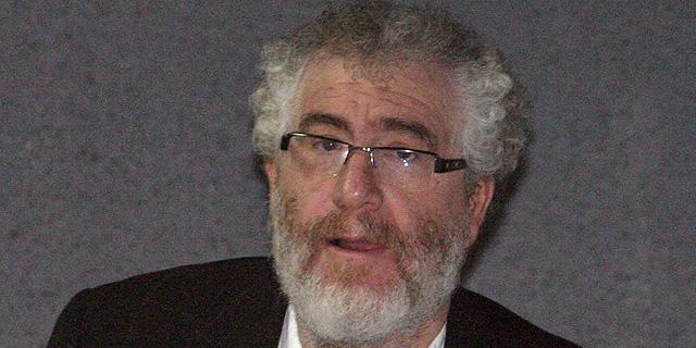 מנהל המינהל לשעבר אבי דרכסלר הורשע - צפוי לרצות 5 חודשי עבודות שירות
