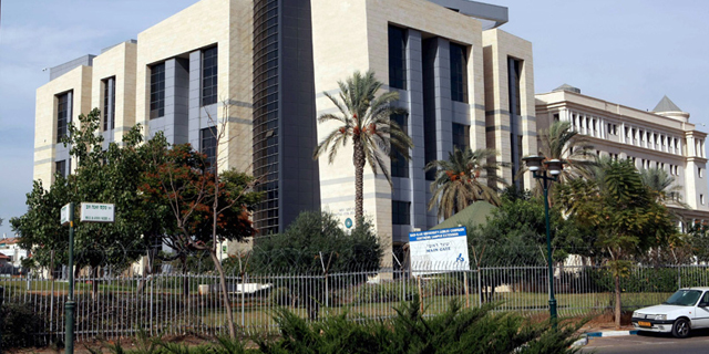 Technion, Bar Ilan University to Establish Smart Transportation Research