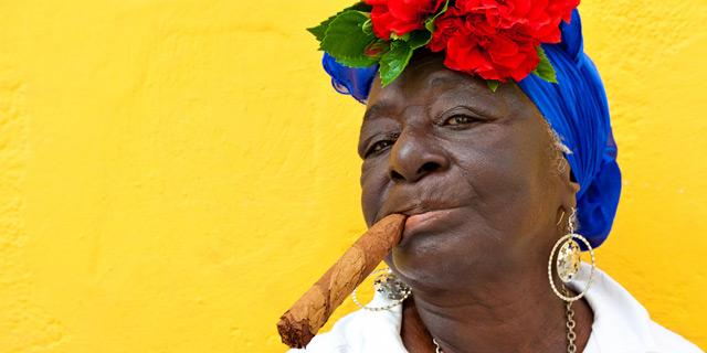 """קובה מגדילה את ייצור הסיגרים, אבל תתקשה לעמוד בביקוש בארה""""ב"""