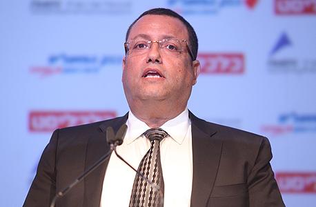 """ראש העיר ירושלים, משה ליאון. """"פרויקטים רבים יאושרו בקרוב"""""""