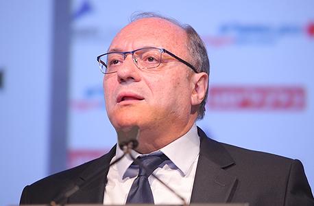 """פרופ' ליאו ליידרמן, היועץ הכלכלי הראשי של בנה""""פ: מהי המשמעות הכלכלית של פרישת בריטניה מהאיחוד האירופ"""