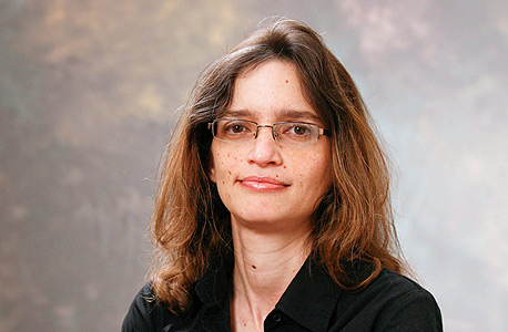 דר' יפעת לוי, חוקרת מוח