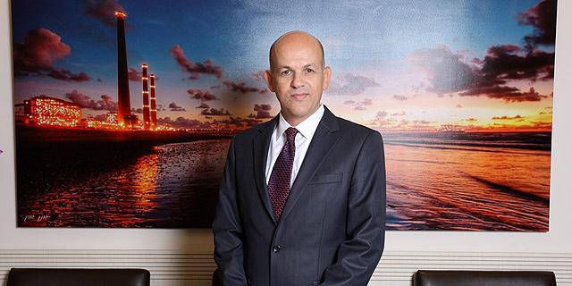 """אלי גליקמן ימונה למנכ""""ל צים במקום רפי דניאלי הפורש"""