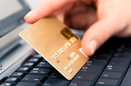 הפרצה באופיס נמצאת בשימוש נרחב בעיקר לפריצה לחשבונות בנק מקוונים, צילום: shutterstock