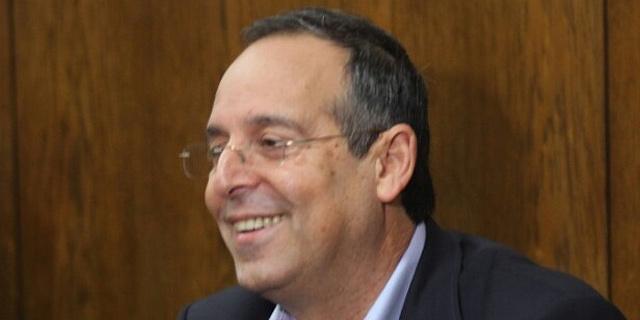 עבודות שירות וקלון לראש עיריית רמת השרון