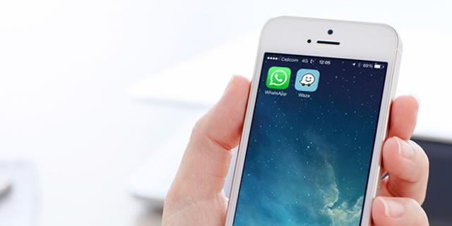 הסמארטפון של אפל חשוף להטרלות, צילום: שאטרסטוק