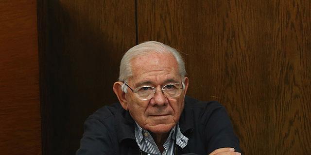 השופט לשעבר דן כהן צפוי להשתחרר מהכלא בספטמבר