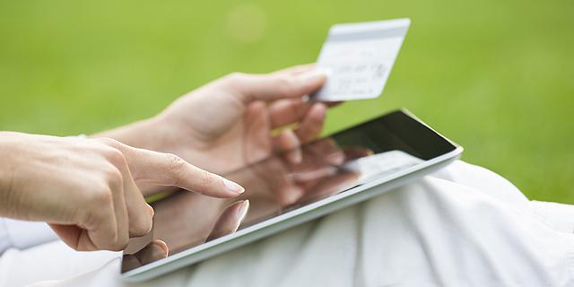 אלעד מערכות רוכשת חברת מסחר אלקטרוני, צילום: שאטרסטוק