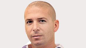 רן נוסבאום, שותף בפונטיפקס