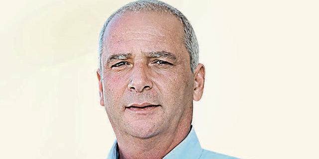 התאחדות הקבלנים ונשיאה לשעבר, ניסים בובליל, הורשעו בעריכת הסכם כובל