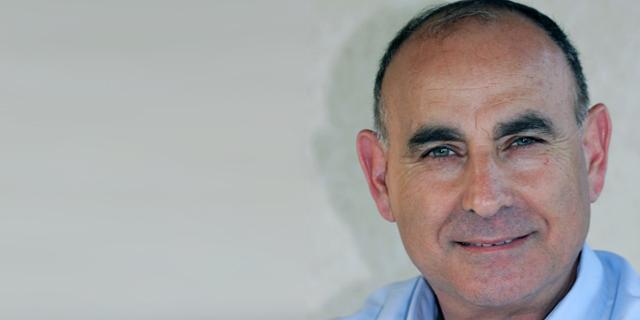 לפני שיהיה מאוחר: זה הזמן להסדיר שוק המנעולנים בישראל