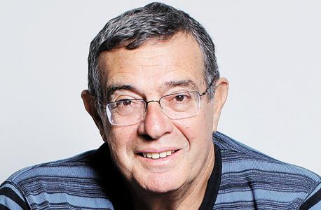 פרופ' ברוך גור גורביץ