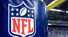NFL, צילום: איי פי